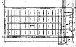 Schubboden2,-Austragsysteme