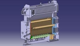 TRF-RK 3D interieur_150