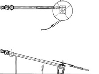 Gelenk2-Austragsysteme_200