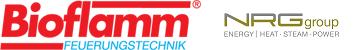 Bioflamm GmbH